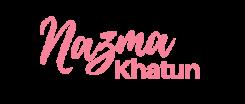 Nazma Khatun
